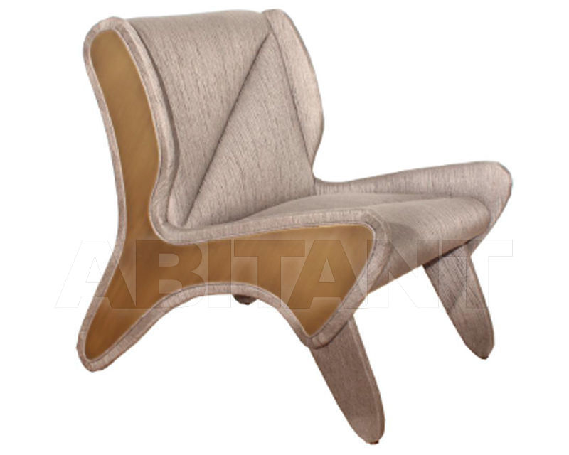 Buy Chair Avant Umos 2020 113337