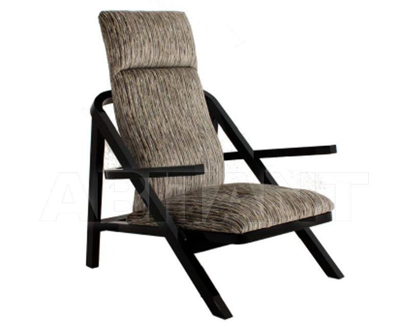 Buy Chair Burton Umos 2020 112956B