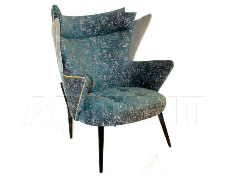 Buy Chair King Umos 2020 112735