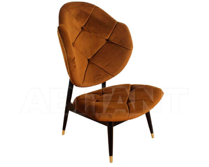 Buy Chair Baker Umos 2020 113338