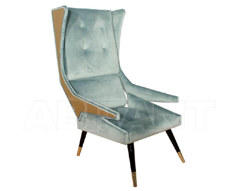 Buy Chair  Dylan Umos 2020 113335