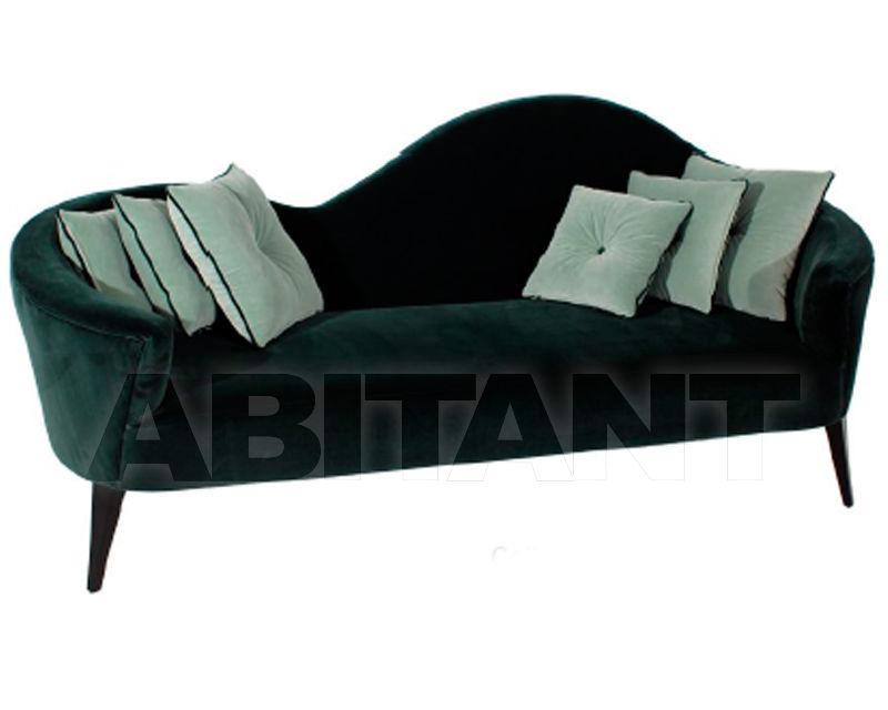 Buy Sofa Umos 2020 113045