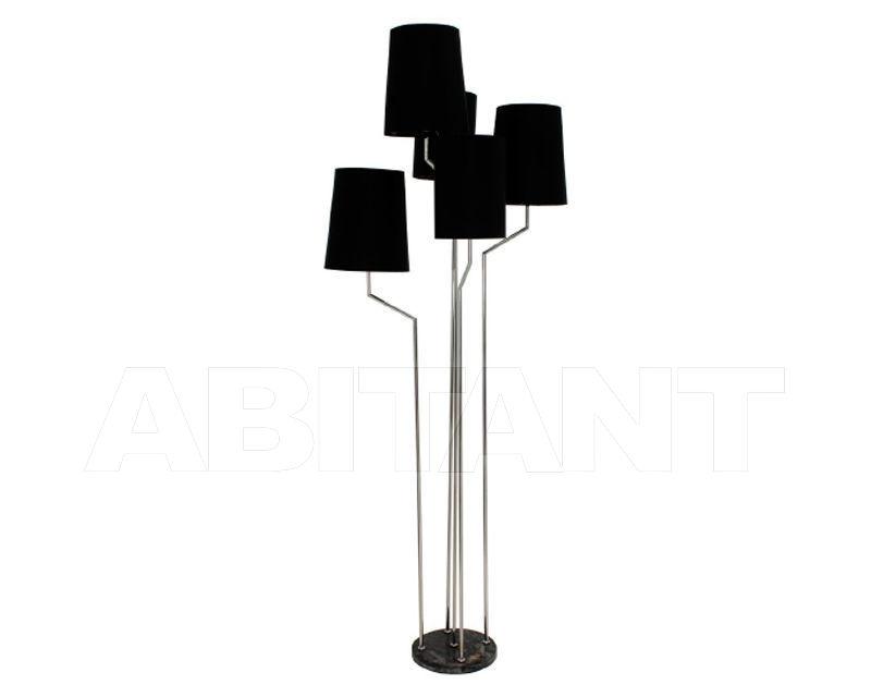 Buy Floor lamp Mixed Umos 2020 112912S