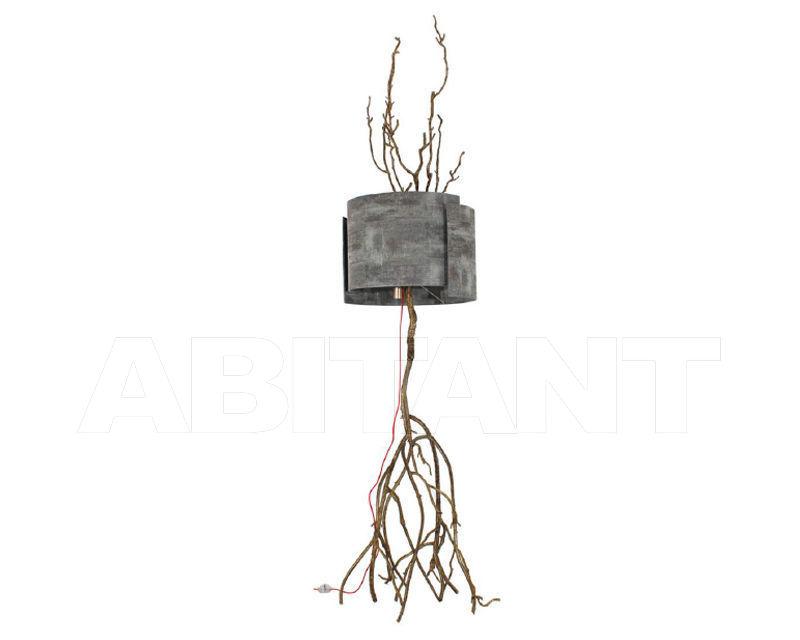 Buy Floor lamp Cross Umos 2020 150003