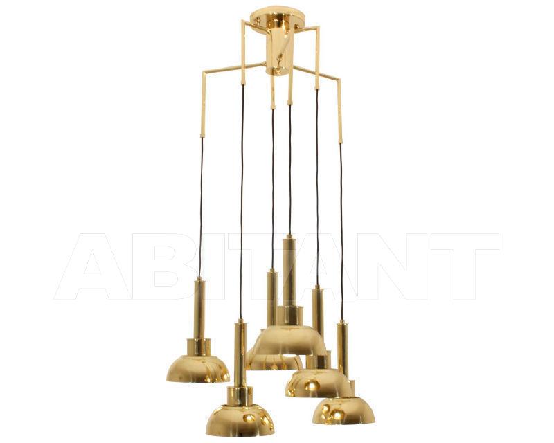 Buy Light Fragment Light Umos 2020 113183