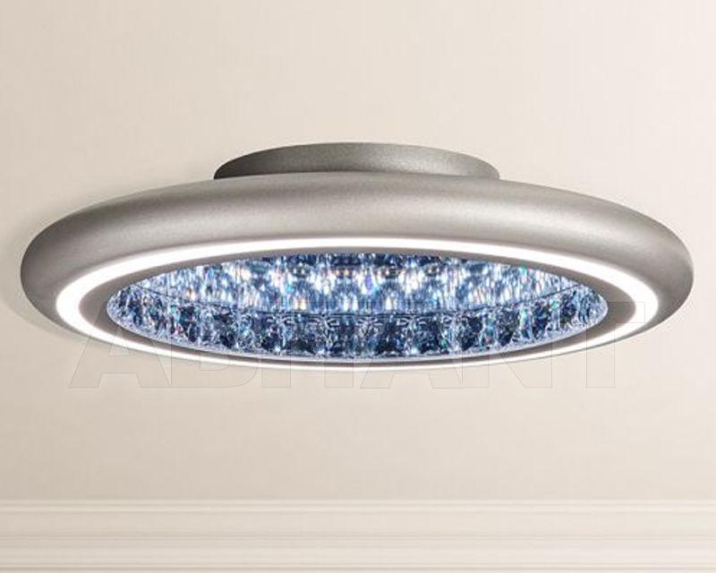 Buy Light INFINITE AURA Schonbek 2020 MFC221