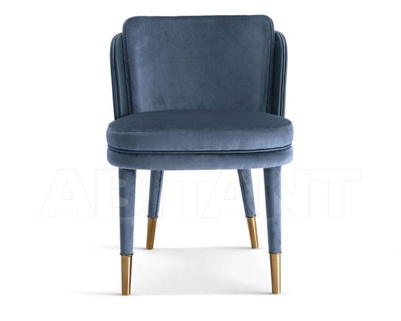 Buy Chair EVA Volpi Sedie e Mobili imbottiti s.r.l. 2020 LV-12003