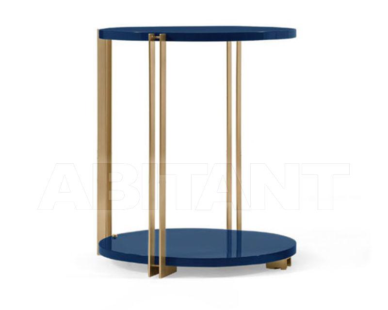Buy Side table KASSEL Volpi Sedie e Mobili imbottiti s.r.l. 2020 LV-41003.AP