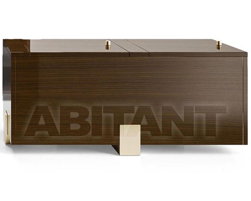 Buy Coffee table MARIE Volpi Sedie e Mobili imbottiti s.r.l. 2020 LV-20001.DTL