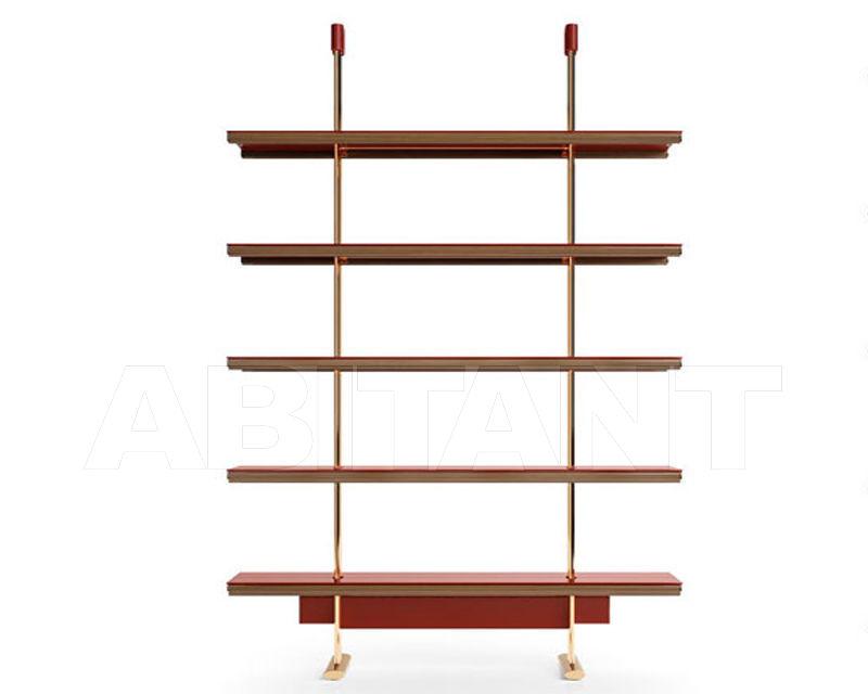 Buy Shelves MARLENE Volpi Sedie e Mobili imbottiti s.r.l. 2020 LV-26001.515