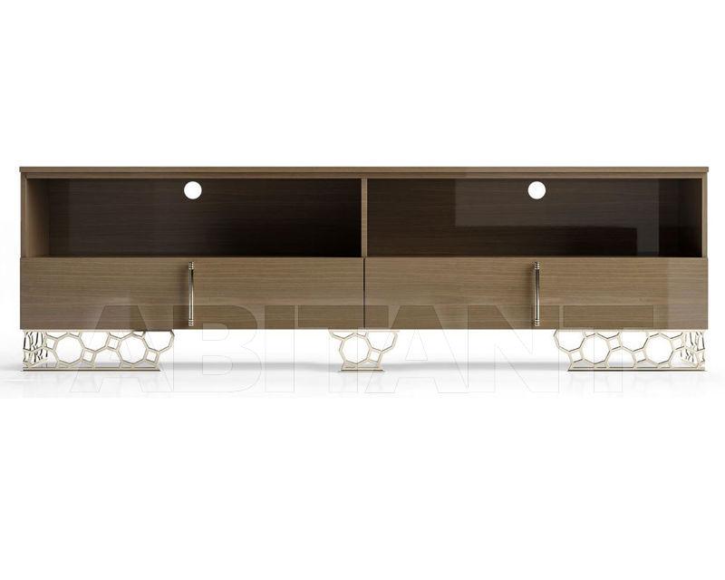 Buy Cabinet for AV JENNY Volpi Sedie e Mobili imbottiti s.r.l. 2020 LV-24003