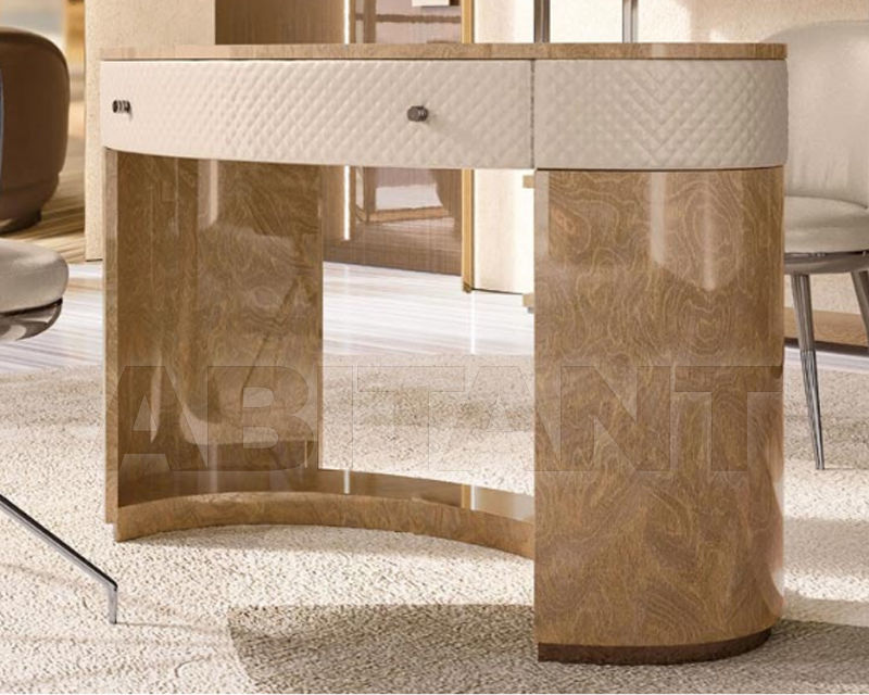 Buy Writing desk DAGMAR Volpi Sedie e Mobili imbottiti s.r.l. 2020 LV-31005