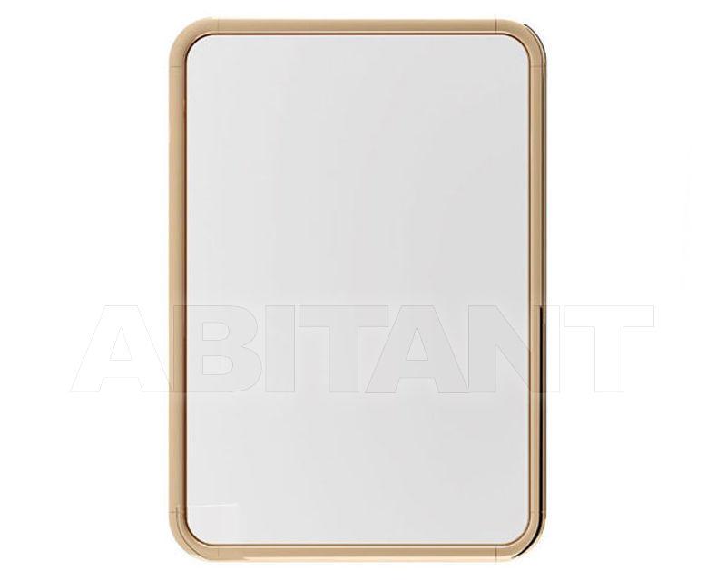 Buy Wall mirror MARLENE Volpi Sedie e Mobili imbottiti s.r.l. 2020 LV-51004
