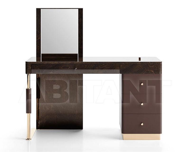 Buy Toilet table MARIE Volpi Sedie e Mobili imbottiti s.r.l. 2020 LV-81006