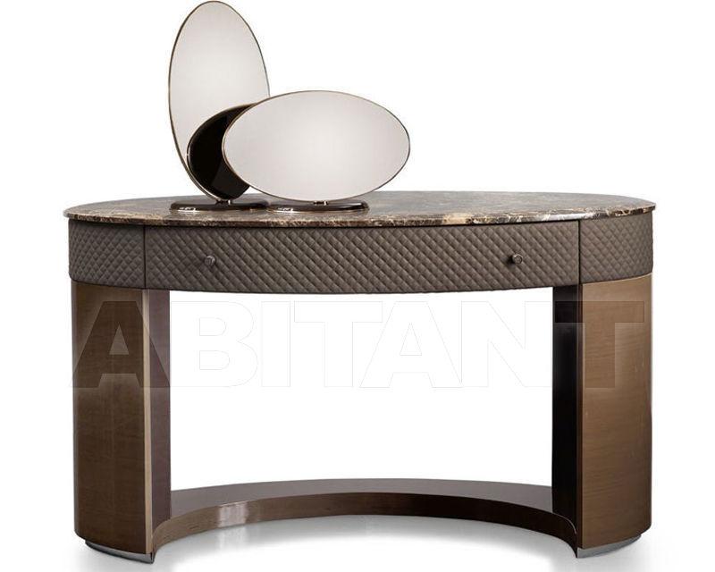 Buy Toilet table DAGMAR Volpi Sedie e Mobili imbottiti s.r.l. 2020 LV-81005