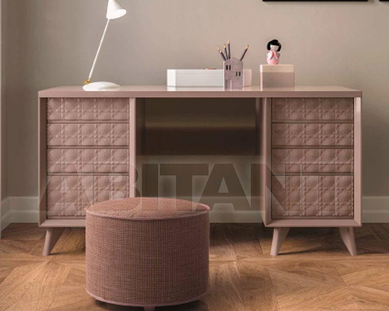 Buy Writing desk Halley 2020 5045
