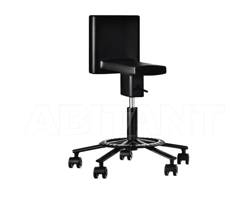Buy Chair Konstantin Grcic Magis Spa 2020 1764 C