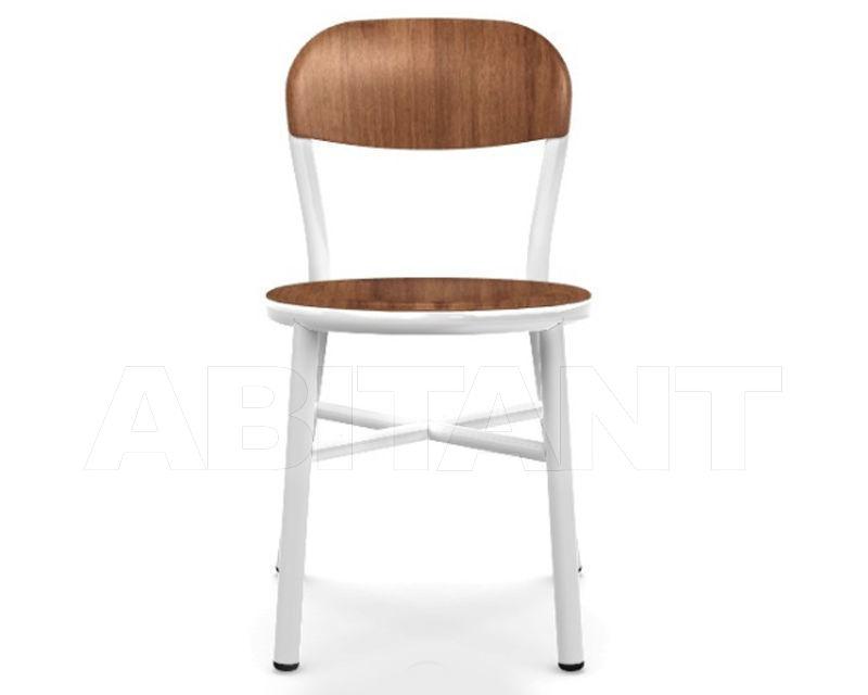 Buy Chair Magis Spa 2020 SD1020