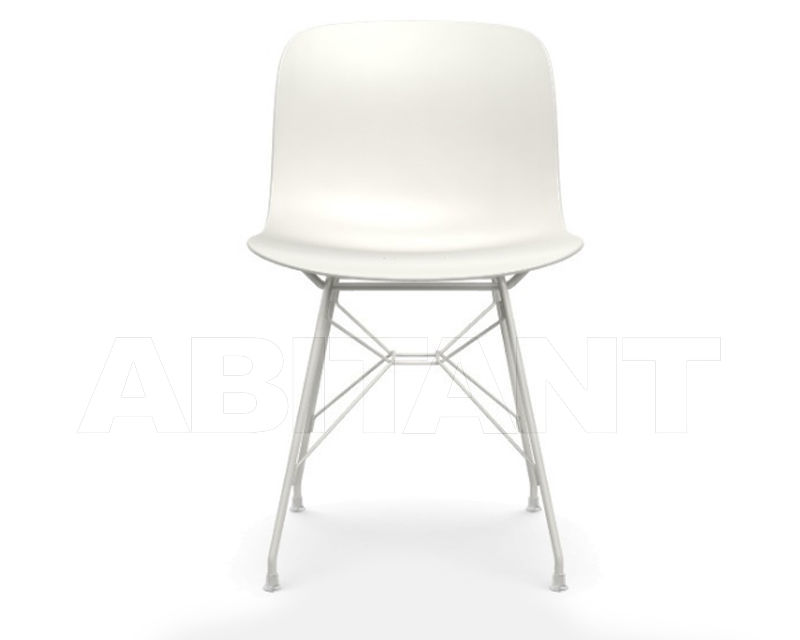 Buy Chair Troy Magis Spa 2020 SD3700
