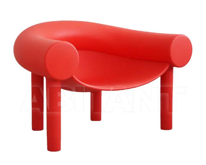 Buy Chair Sam Son Magis Spa 2020 SD1890