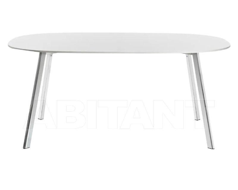 Buy Dining table Déjà-vu Magis Spa 2020 TV838