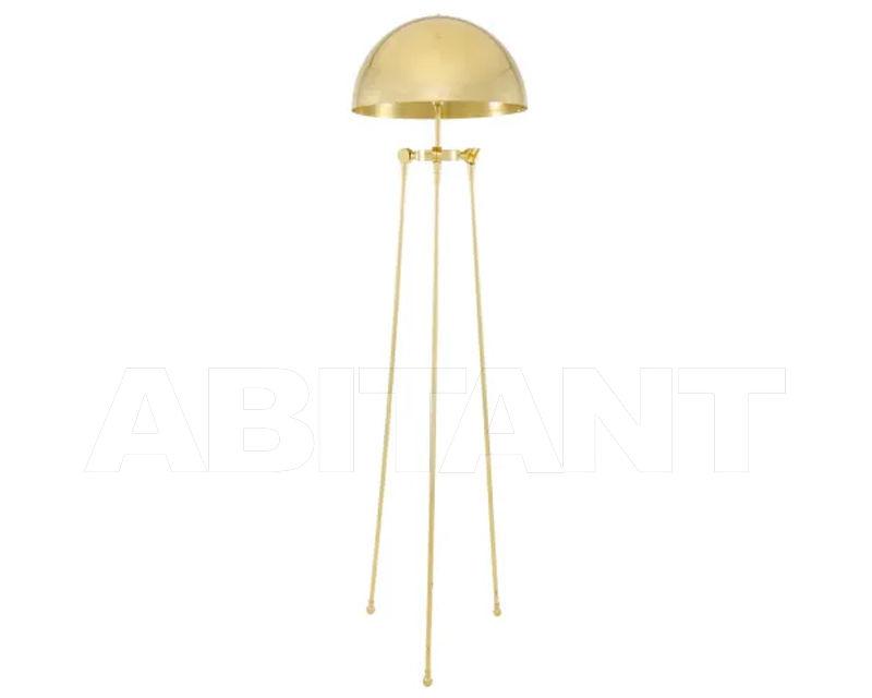 Buy Floor lamp MAUA Mullan Lighting 2020 MLFL016
