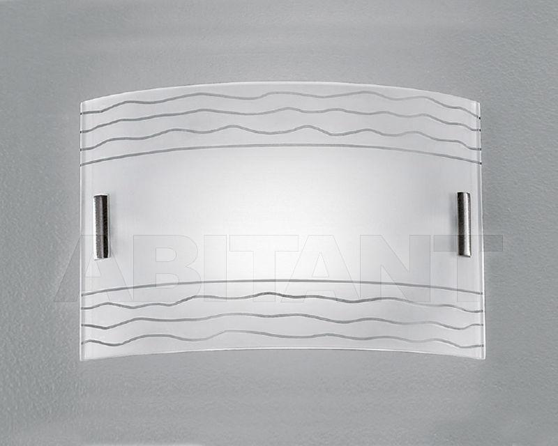 Buy Wall light Kloe Antea Luce 2020 5215.32