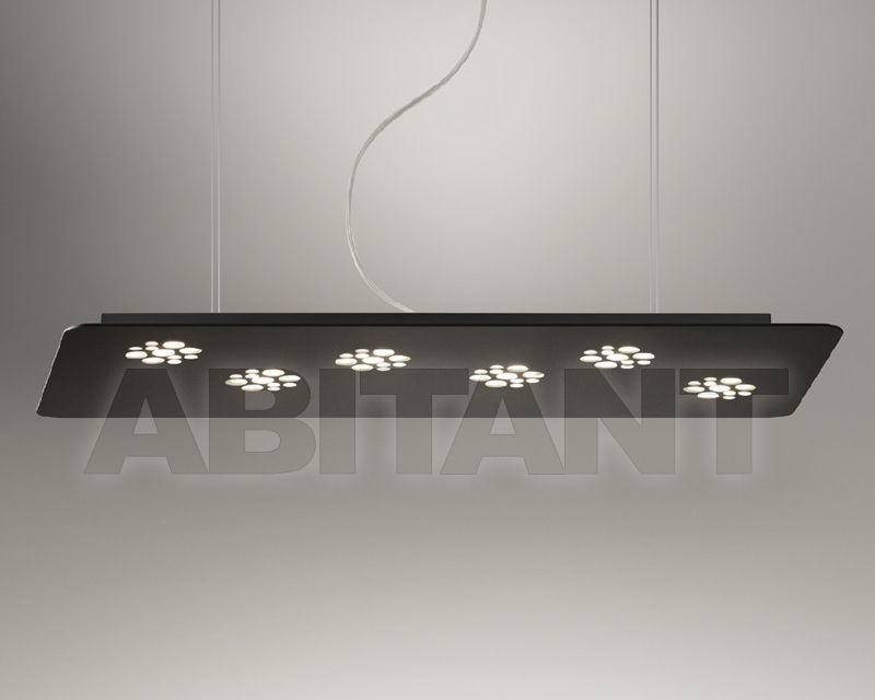 Buy Light JUZA Antea Luce 2020 7116.2