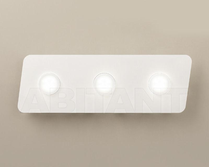 Buy Wall light GINGER Antea Luce 2020 7120.3