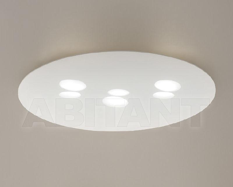 Buy Light ZEN Antea Luce 2020 7130.3