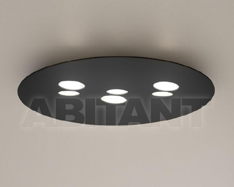 Buy Light ZEN Antea Luce 2020 7133.3
