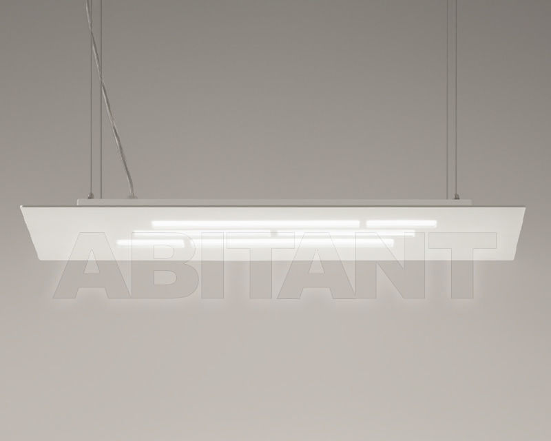 Buy Light PASSO PASSO Antea Luce 2020 7144