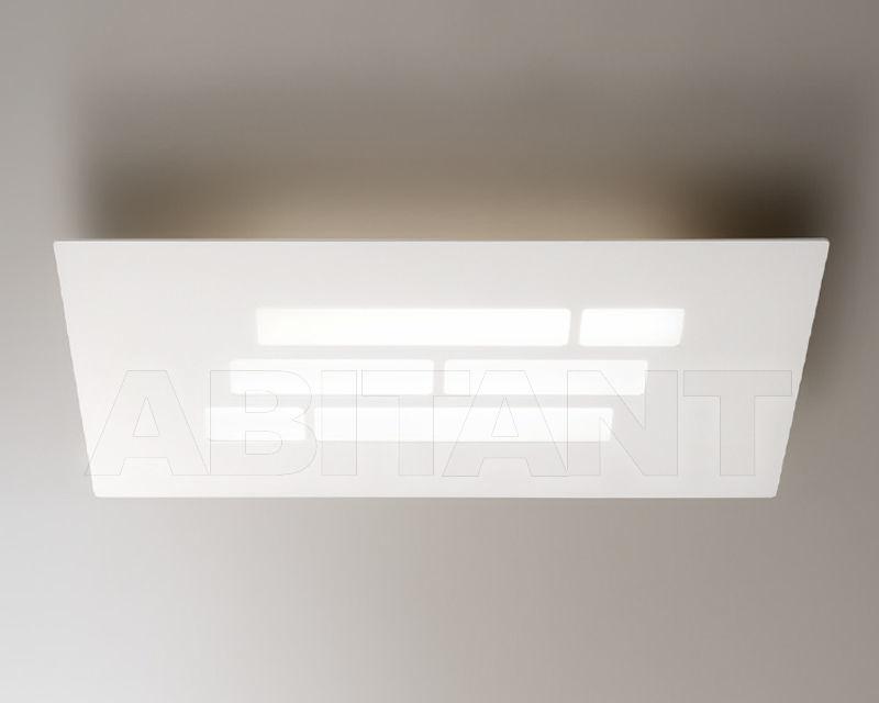 Buy Light PASSO PASSO Antea Luce 2020 7143