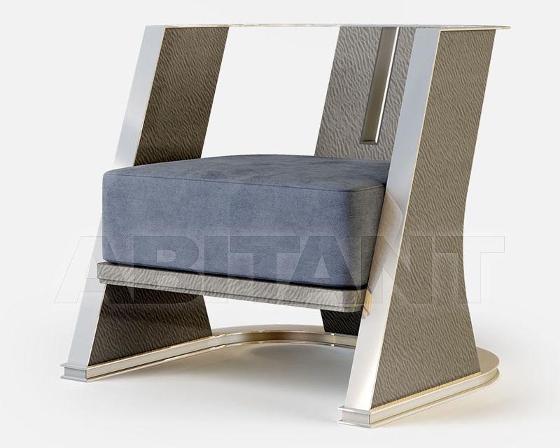 Buy Chair O&A London 2020 PICTOR II