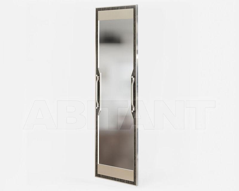 Buy Floor mirror O&A London 2020 SEGIN