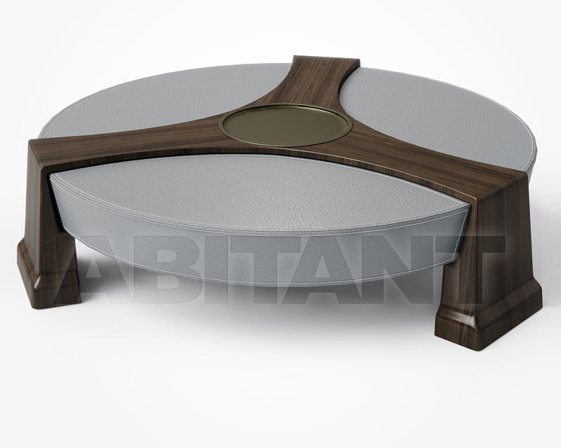 Buy Coffee table O&A London 2020 ORION
