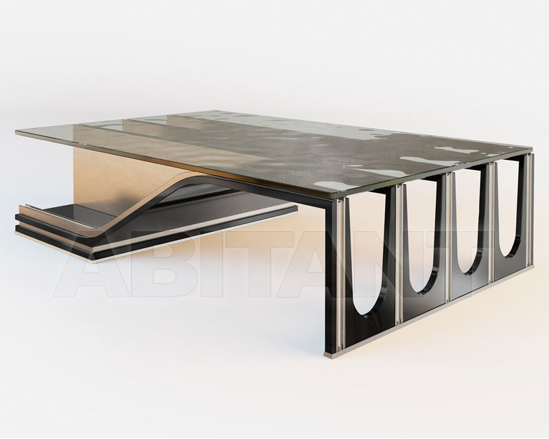 Buy Coffee table O&A London 2020 OCTANS