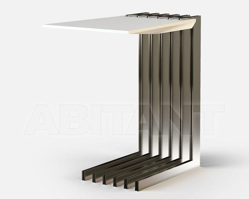 Buy Side table O&A London 2020 PLEIONE