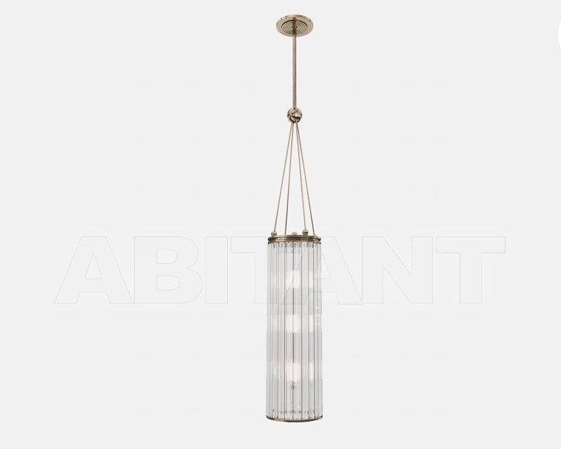 Buy Light O&A London 2020 ALTAIR 1