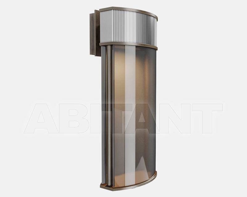 Buy Wall light O&A London 2020 FELIS