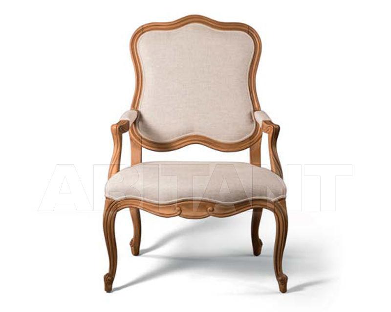 Buy Chair Piermaria 2020 annette