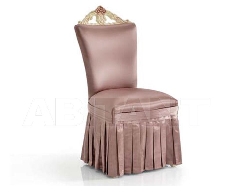 Buy Chair Piermaria 2020 dama plissè