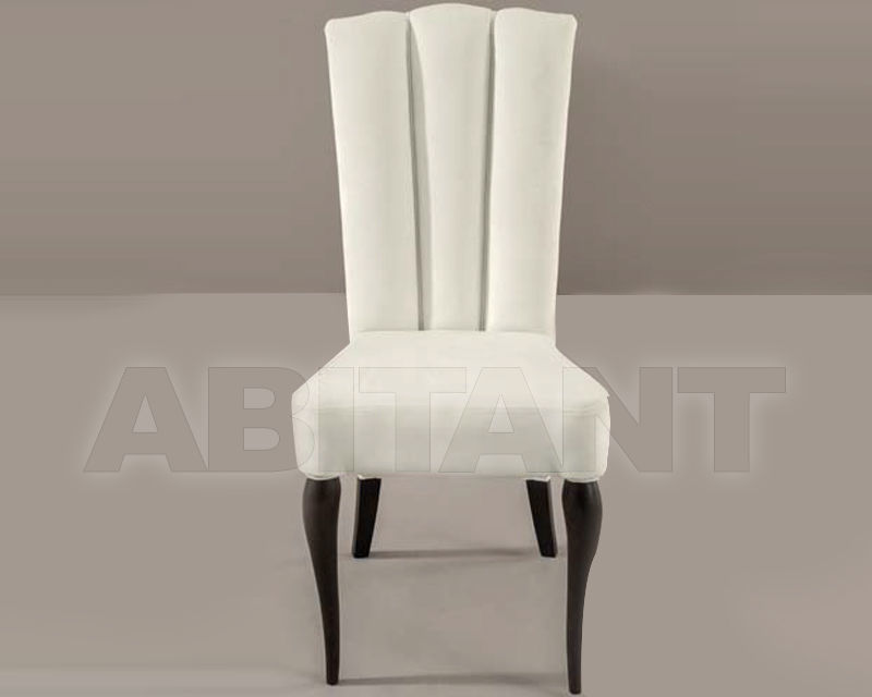 Buy Chair Piermaria 2020 dorina
