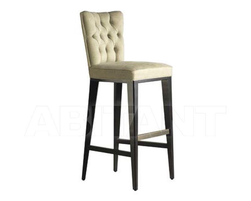 Buy Bar stool Selva Philipp 2020 1035