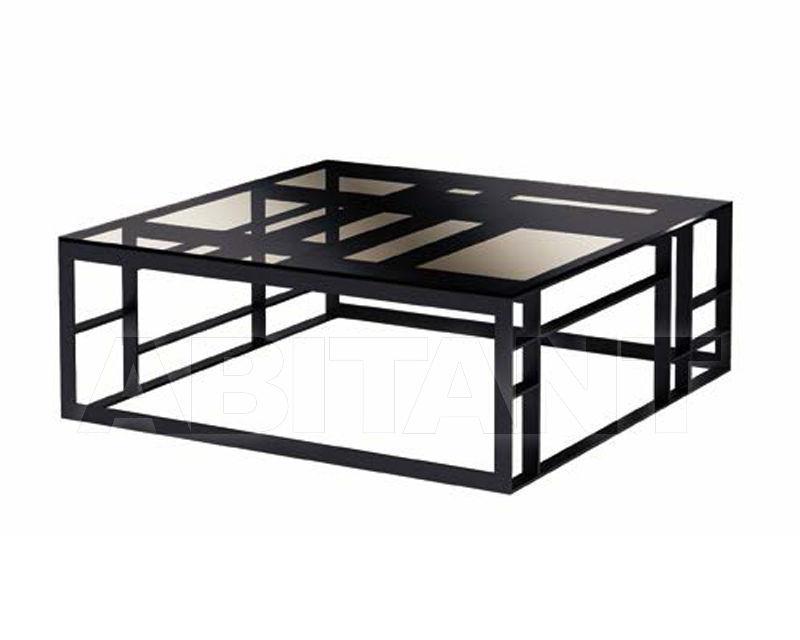 Buy Coffee table Matrix Selva Philipp 2020 3064C