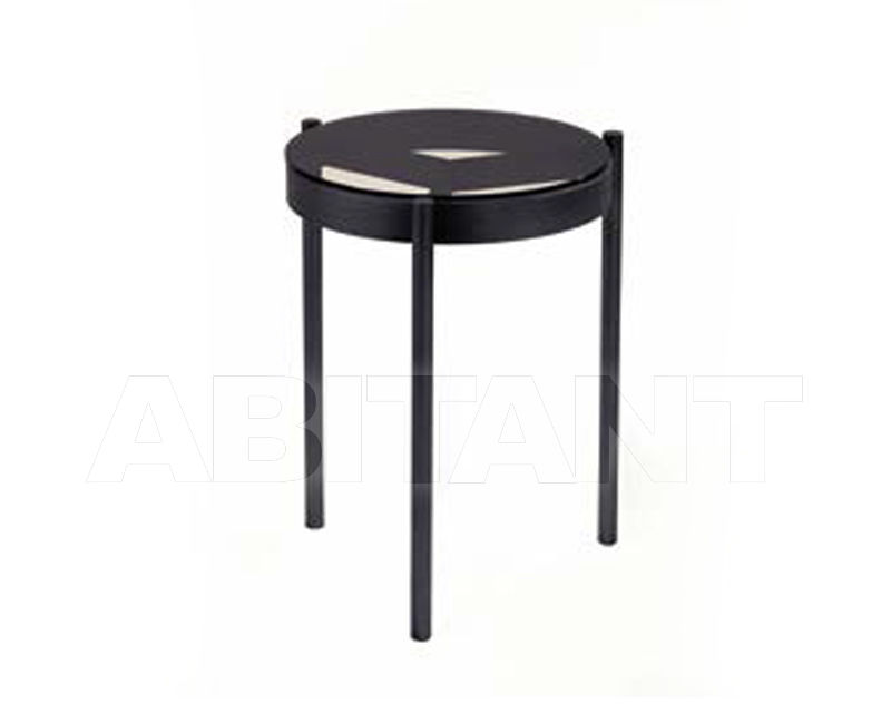 Buy Side table Piccadilly Selva Philipp 2020 3088C