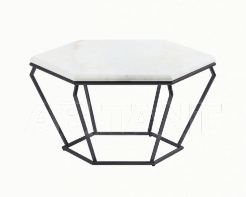 Buy Coffee table Elwood Selva Philipp 2020 3096C