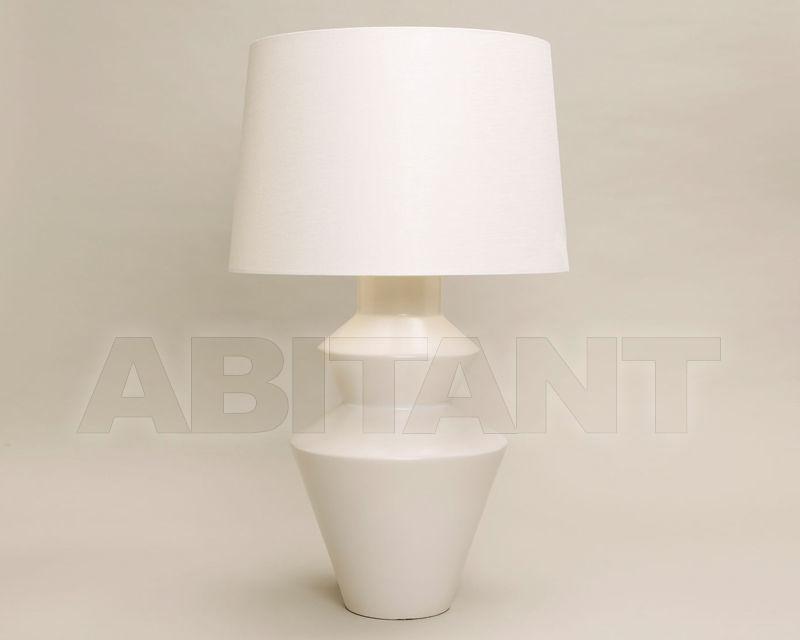 Buy Table lamp Crossley Vaughan  2020 TC0121.XX.BC