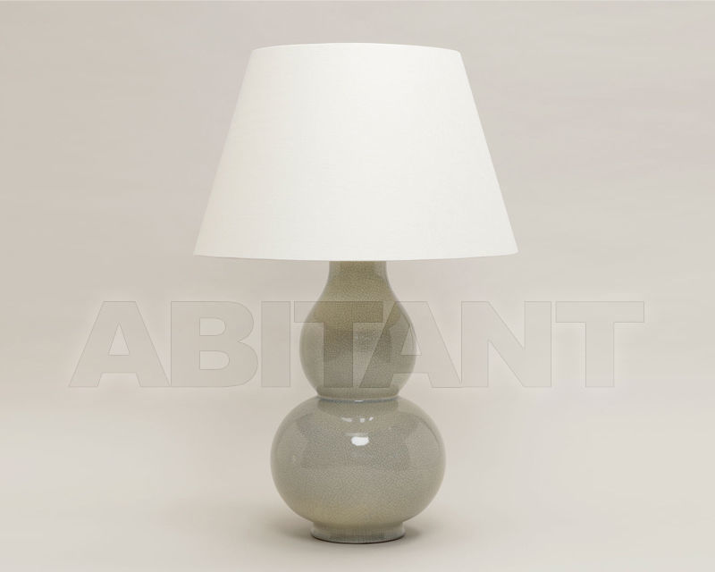 Buy Table lamp Avebury  Vaughan  2020 TC0122.XX.BC