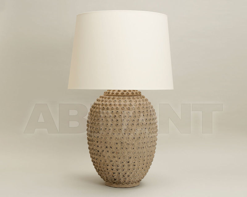 Buy Table lamp Serengeti  Vaughan  2020 TC0126.XX.BC
